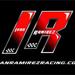 Ivan Ramirez Racing