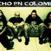 HXC HECHO EN COLOMBIA