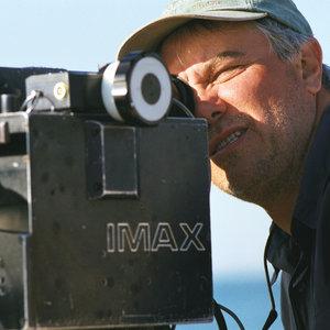 Profile picture for James Neihouse
