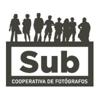 sub coop