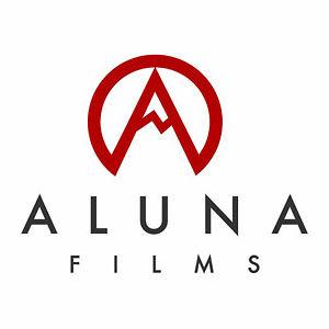 Profile picture for Aluna Films