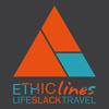 Ethiclines