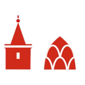 Profile picture for Stadt Beelitz