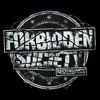 Forbidden Society Recordings