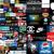 Sovereign Media TV Commercials