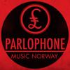 Parlophone Music Norway