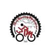 Bici-Racing Molinero