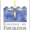 College of Exploration