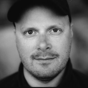 Profile picture for Morten Koldby