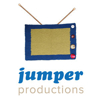 Jumper Productions