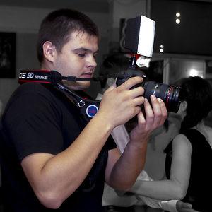 Profile picture for Ciumacenco Eric