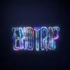 Endtrip