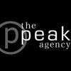 The Peak Agency