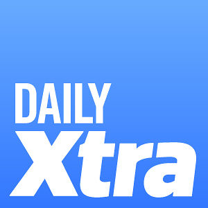 Profile picture for Daily Xtra