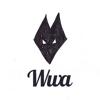 Winston Wolf Associated