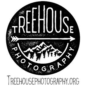 Profile picture for Treehouse Photography