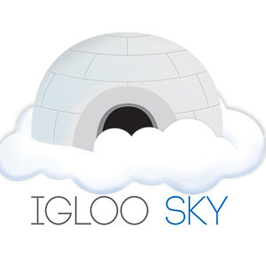 Profile picture for IglooSky