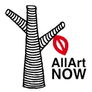 Profile picture for AllArtNow