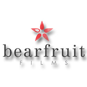 Profile picture for bearfruit films