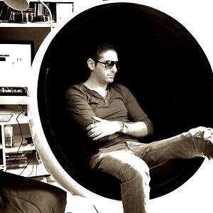 Profile picture for jeff kilidjian
