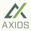 Axios Productions