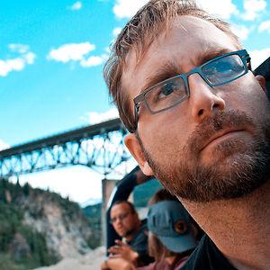 Profile picture for Doug Spice
