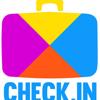 Check In Turismo