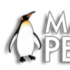 Marching Penguin