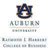 Harbert College of Business