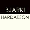 bjarki hardarson
