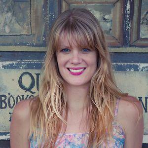 Profile picture for Andrea Zeelie-Varga