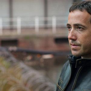 Profile picture for Yoav Shamir Films