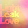 LightLeakLove