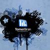 Tomer Biran l Mediawide music