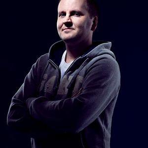 Profile picture for Henri Luoma