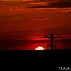 Sean P