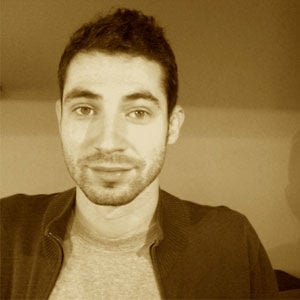 Profile picture for francesco trevisan