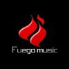 Fuego Music