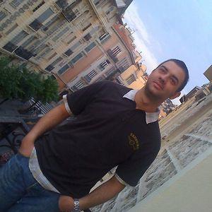 Profile picture for Vladimir Markovic