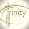 TrinityWired Productions