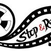 Stop&Rec