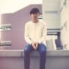 Jin Han Ngoh