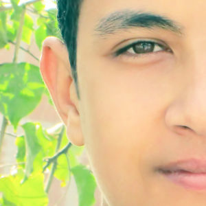 Profile picture for Mohamed Hassan