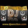 DJ SANCTION