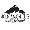 MountainGalleries