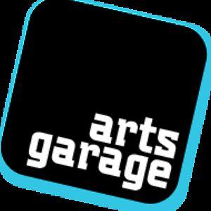 Profile picture for arts garage