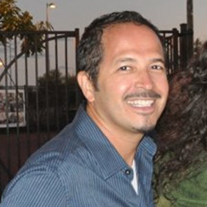 Profile picture for Óskar Sarasky Ramírez