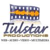 Tulstar Productions, LLC