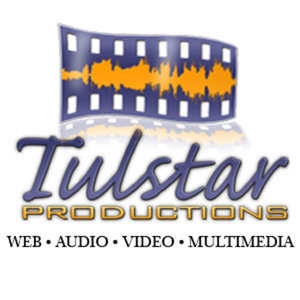 Profile picture for Tulstar Productions, LLC