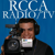 Roberto Clemente Radio TV